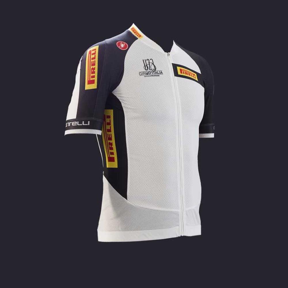 Giro d Italia U23 a92b5ca96