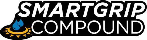 SmartGRIP Compound