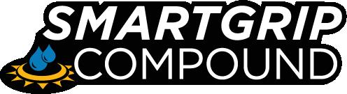 SmartGRIP Compound